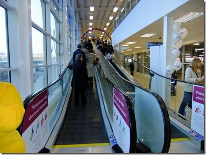 Dash Inspectorate Provide Escalators and Travelator Inspection in Oman . TWI Welding and Painting course in #Kuwait #Oman #Qatar #SaudiArabia #UAE #Africa#SouthAfrica #Ghana #Kenya #Sudan #Namibia #Tanzania#Mozambique etc. contact us at dash@dashinspectorate.com or call at 971-508692438. #EscalatorsandTravelatorInspectioninOman  #dashinspectorate http://dashinspectorate.com
