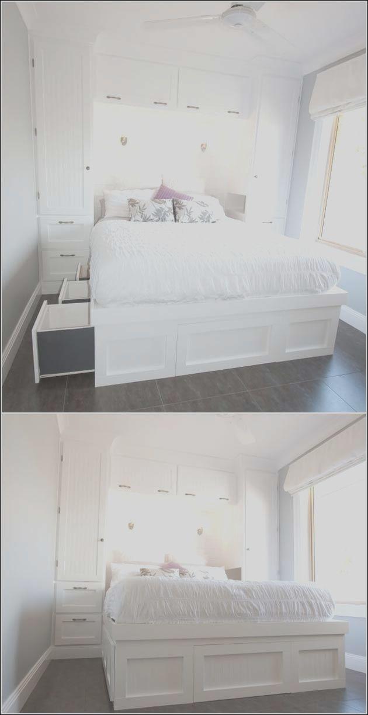 15 Impressive Bedrooms Small Space Ideas Photos In 2020 Small Room Design Small Space Storage Bedroom Tiny Bedroom