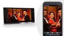 Bharti Airtel - широко известный как Airtel , является одним из крупнейших операторов сотовой связи в Индии, с 192 220 000 абонентов по состоянию на август 2013 года. Airtel является одним из крупнейших мобильных операторов в мире по количеству абонентов и имеет коммерческое присутствие в 20 странах и Нормандские острова. Получите 9 950 рублей за каждых трех приведенных друзей дополнительно к дивидендам: http://benefitary.com/84337783
