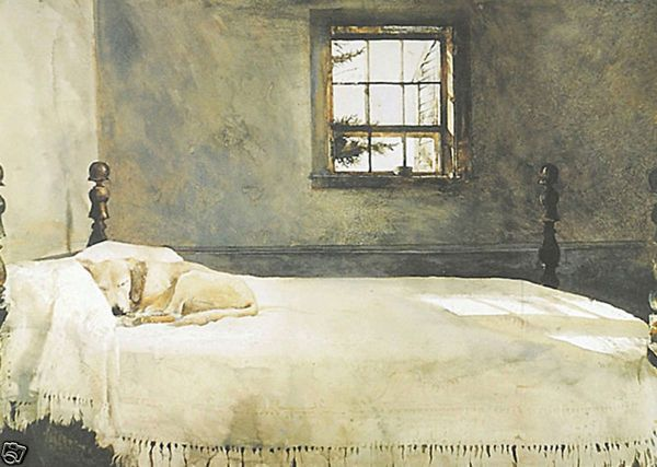 wyeth master bedroom 58 best master bedroom images on bedrooms 13884