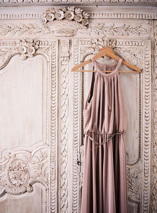 The French Bedroom Company Blog looks at the interiors trend of Blush Pink for your home, from pink velvet sofas to pink and gold beds - with copper, rose gold and metallics. Vintage shabby chic to modern scandi cool. French armoire with beautiful pink gown