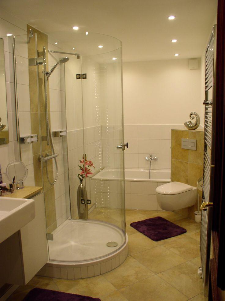 badezimmer münster eben pic oder dddeecbfbfffdf sands