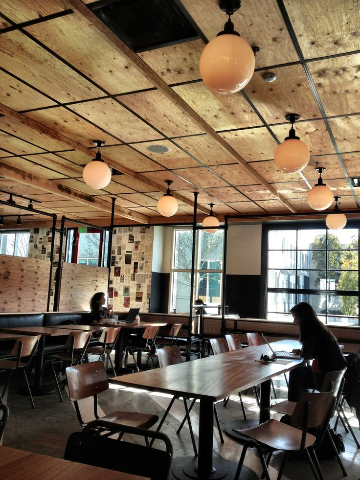 The 25 best Plywood ceiling ideas on Pinterest  Roofing plywood Plywood interior and Retail