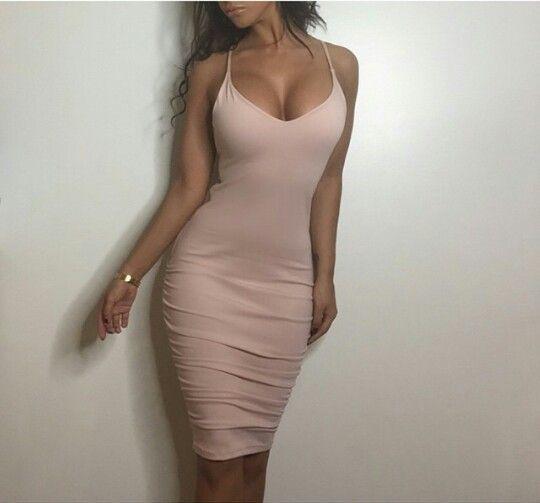 sexy n cute :D