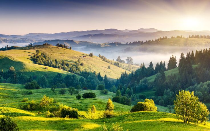 Image result for beautiful land