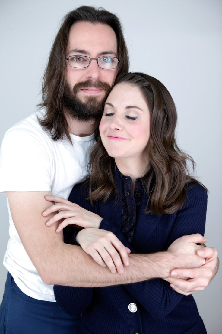 Alison brie save the date 6