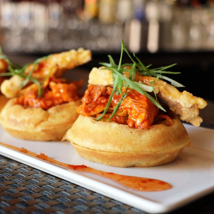Cape Cod Sunday Brunch Part - 44: The Best Brunches In Northern Virginia