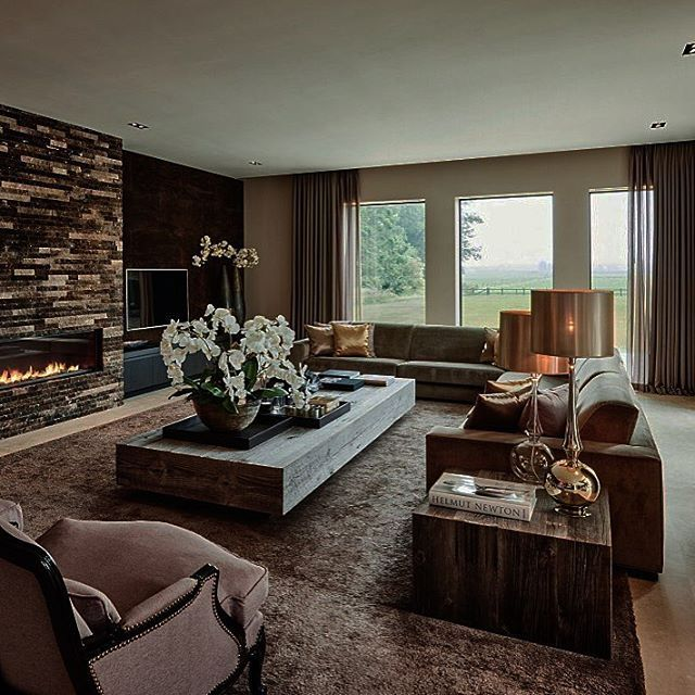 17 best images about erik kuster on pinterest morocco. Black Bedroom Furniture Sets. Home Design Ideas