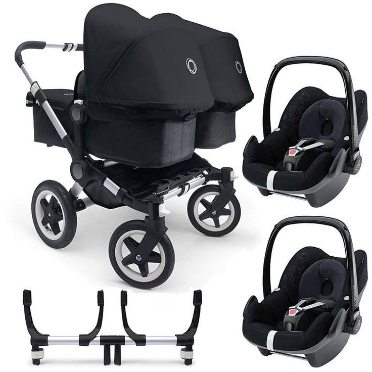25 best ideas about twin baby strollers on pinterest. Black Bedroom Furniture Sets. Home Design Ideas