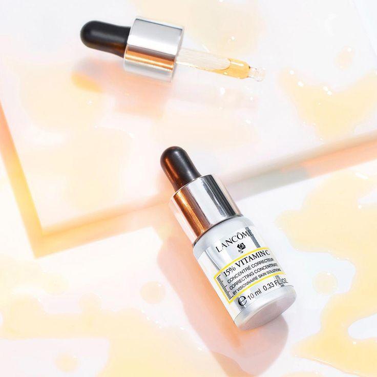 Pin On Luxury Skin Care