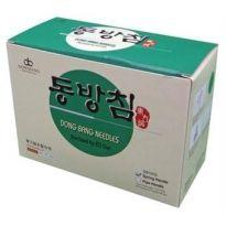 ace acupunctura coreeana