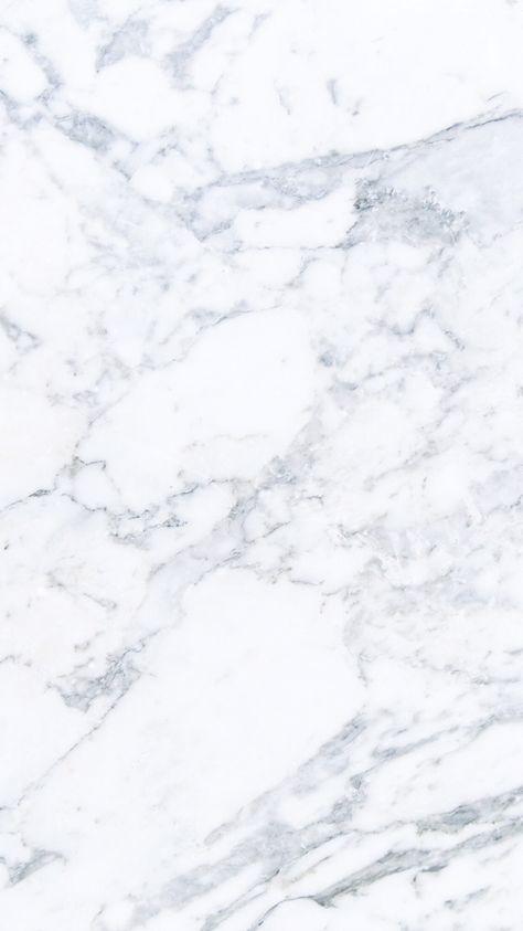 wallpaper-marble