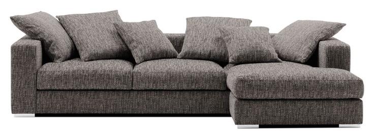 Moderne Cenova sofaer - kvalitet fra BoConcept