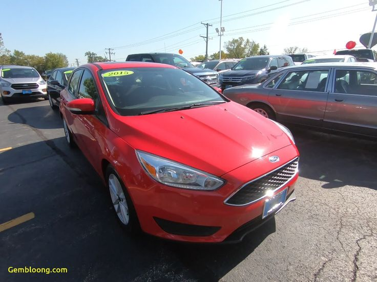 Cars for Sale Near Me Under 5000 Lovely Used Vehicles