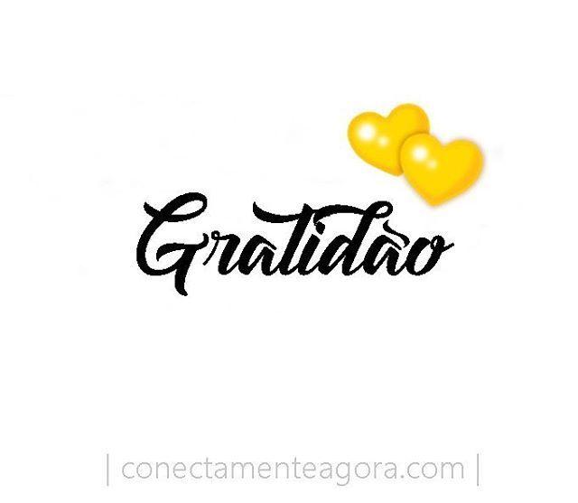 Gratidão Frases Bonitas Frases De Paz Y Amor Y Frases Y