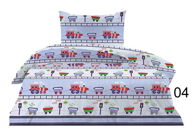 Σετ Σεντόνια μονά παιδικά Βαμβάκι 100% -20% !!!! http://www.homeclassic.gr/e-shop/#!/~/category/id=4470439&offset=0&sort=normal