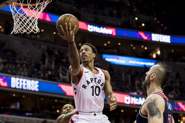 Raptors at Nets live stream: How to watch online