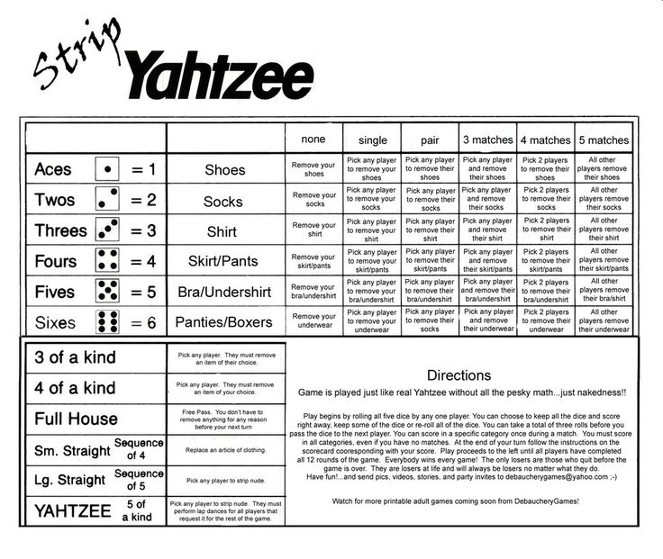 Canasta Score Sheet Pearls Of Wit Ruled (Bunco Score Sheet   Sample Yahtzee Score  Sheet