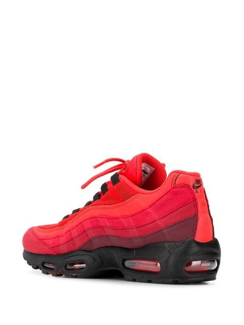 cheap for discount 5b1a8 7e1dc Nike Air Max 95 sneakers  178 - Buy Online SS19 - Quick Shipping, Price