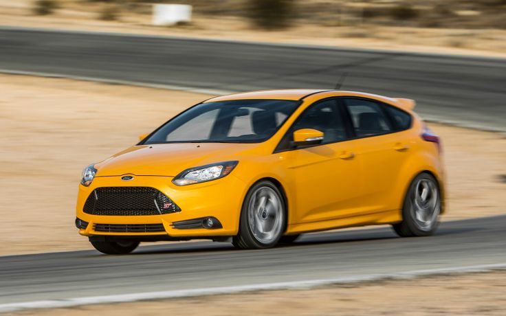 51 best my focus st images on pinterest ford focus ken block and