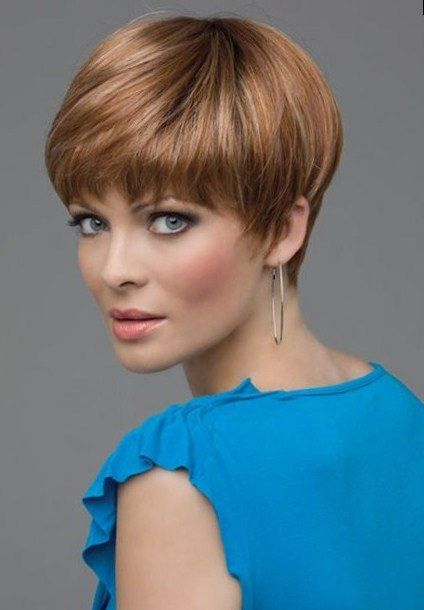 short haircut for thick hair hairstyles for thick hair hairstyles 1255 | 620315936990a912d9d2b43bfb4e7cfd haircuts for women pixie haircuts