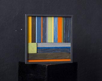 venta reciclado madera de la pared arte decoracin de pared de madera