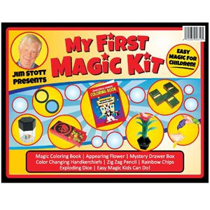 Best Gifts And Toys For 6 Year Olds • Toy Buzz