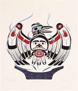 38 best images about alaskan treasures on pinterest for Native american tattoo artist seattle