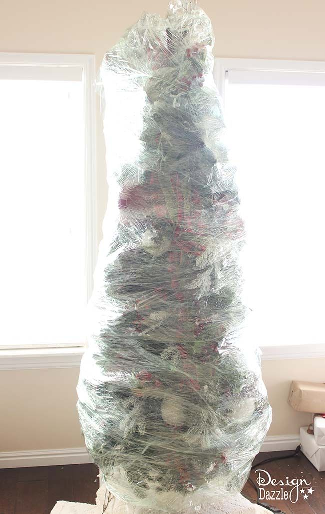 Best 25 Christmas Tree Storage Ideas On Pinterest Next