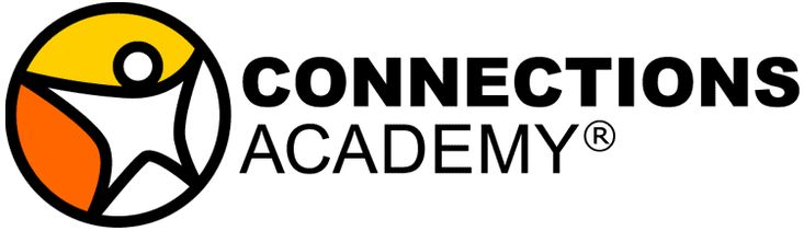 Connections Academy, the free online public school you can attend from home. For virtual teaching jobs. Similar to traditional teaching jobs but more flexible.