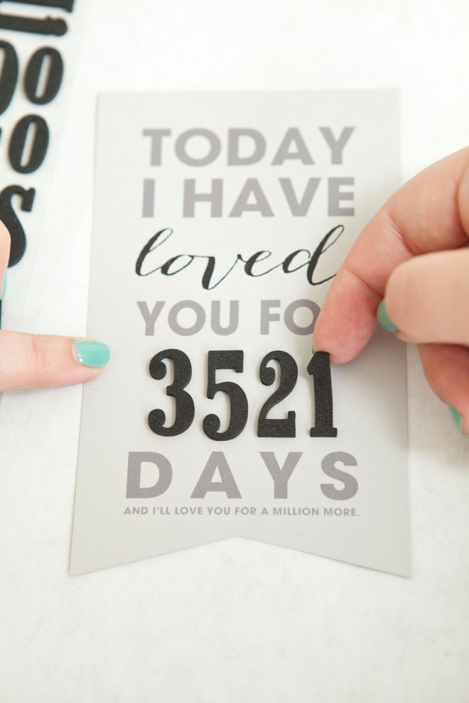25+ unique Free anniversary cards ideas on Pinterest Free - free printable anniversary cards