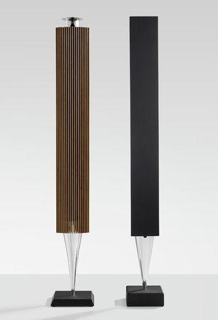 BangOlufsen-BeoLab-18-comparison.jpg
