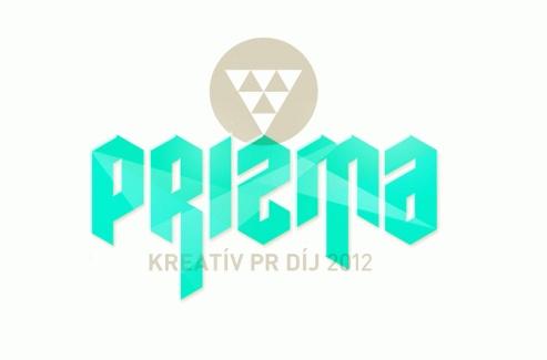 Nagyon örülünk, mert két munkánk is shortlistre került az idei Prizma Kreatív PR versenyen. :-)    http://www.kreativ.hu/pr/cikk/27_shortlistes_a_prizman?utm_source=newsletter_medium=kreativ_online_hirlevel_campaign=8643