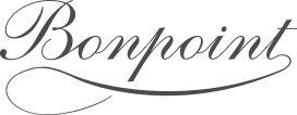 Bonpoint Clothes for Aria Paris children's store