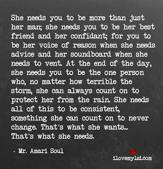Quotes About Affection Fascinating 77 Best Men& Women Love & Affection Quotesimages On Pinterest
