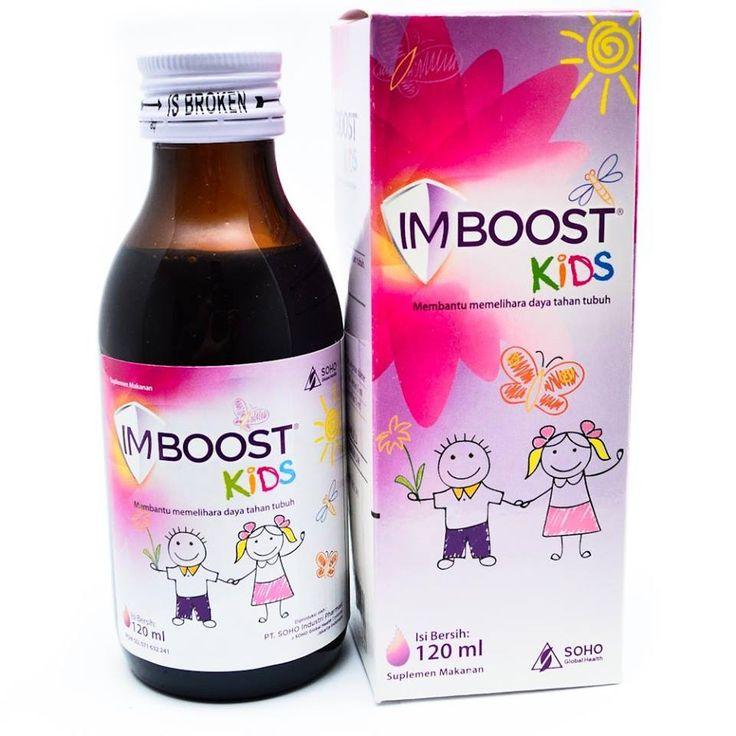 Makanan Bayi Yang Mengandung Vitamin D