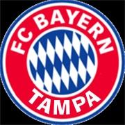 FC Bayern Tampa