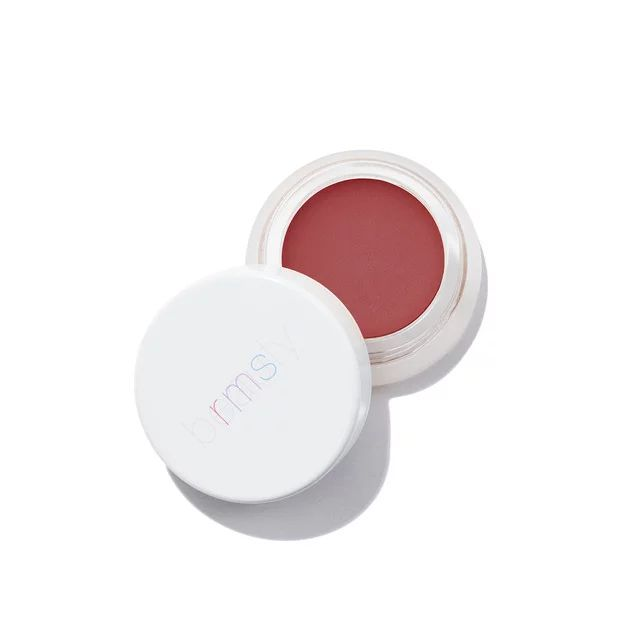 RMS Beauty Lip2Cheek promise | Rms beauty, Clean cosmetics ...