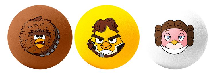 angry birds star wars - Поиск в Google