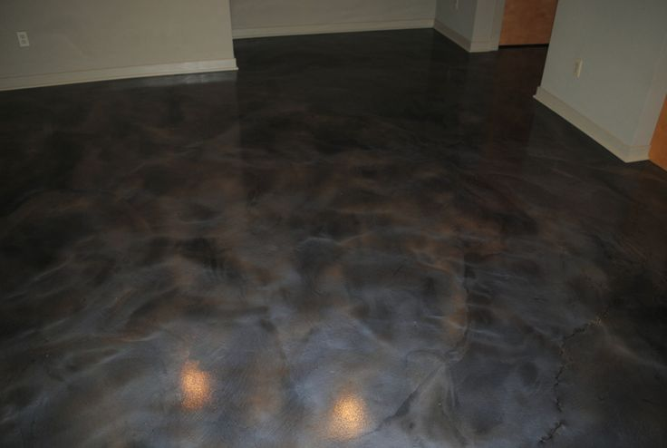 pin epoxy garage floor - photo #30
