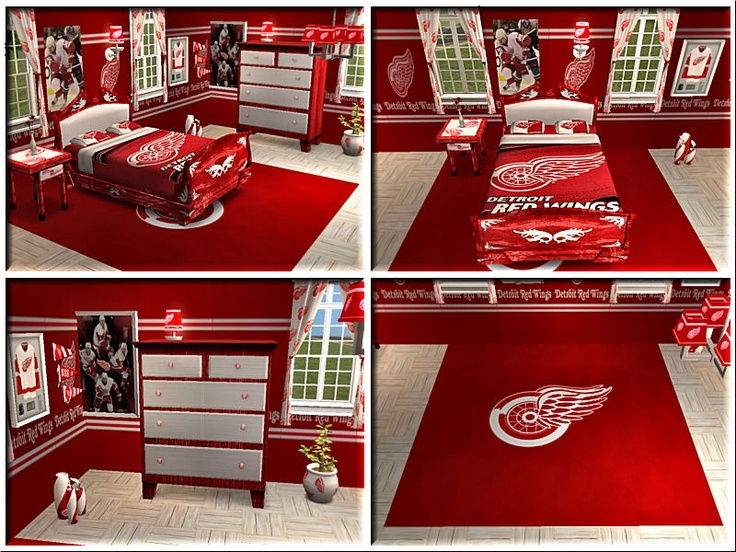 Simcasticdesigns md 800 600 hockey for Kids hockey room