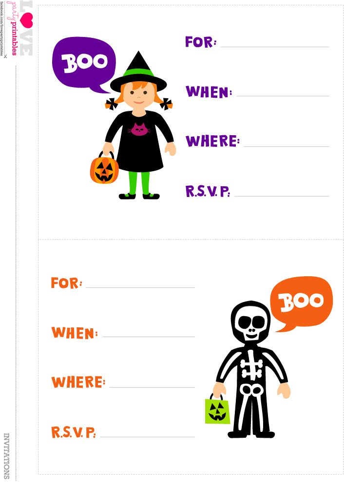 halloween events near dc