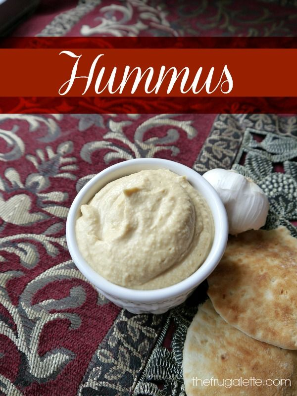 Turkey Hummus Sandwiches With Black Pepper Honey Recipe — Dishmaps