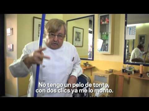 Seguros Nuez estrena campaña de publicidad para internet