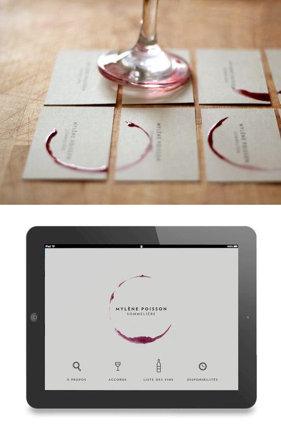 Das Corporate Design (CD) bestimmt als Teil der Corporate Identity das Gesicht eines Unternehmens. Das Logo (und auch Elemente daraus) bestimmen das Ersche