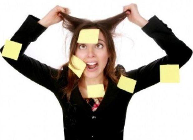 5 Cara Mudah Dan Sederhana Mengurangi Rasa Stres | Tips Sehat | http://updatesehat.blogspot.com/2014/12/5-cara-mudah-dan-sederhana-mengurangi.html