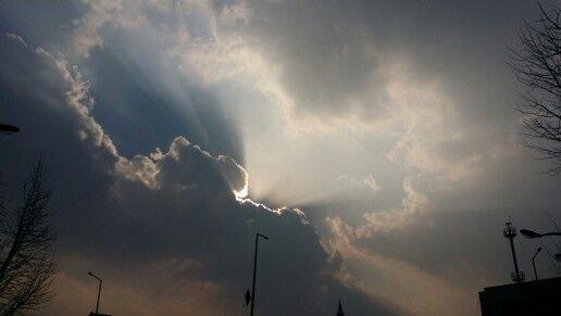 .4102yks by JAKE. #sky