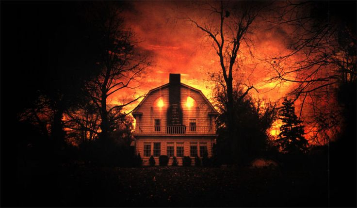 "Amityville: The Awakening : "" A single mother moves her three children into a haunted house, unaware of its bloody history."" In Theatres : 6th [...]"