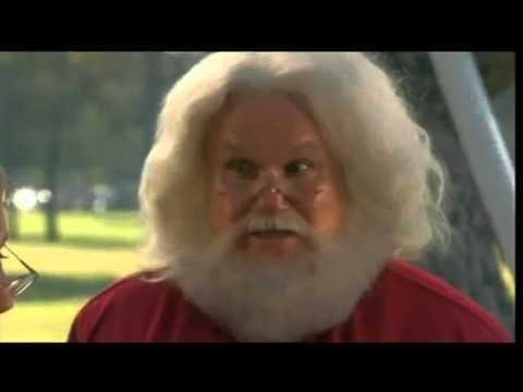 meet the santas tv movie