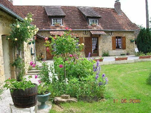 17 best images about maison de campagne france italie on - Maison de campagne en france ...